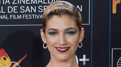 Úrsula Corberó, Claudia Schiffer y Madonna, entre las peor vestidas de la semana
