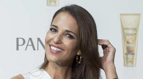 Hiba Abouk, Esmeralda Moya y Paula Echevarría, entre las más guapas de esta semana