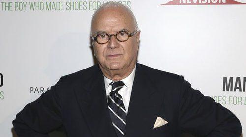 La exposición de zapatos de Manolo Blahnik llega a Madrid