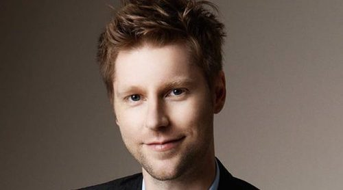 Christopher Bailey abandonará Burberry en 2018