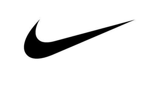 Nike será investigada por la relación con los Paradise Papers