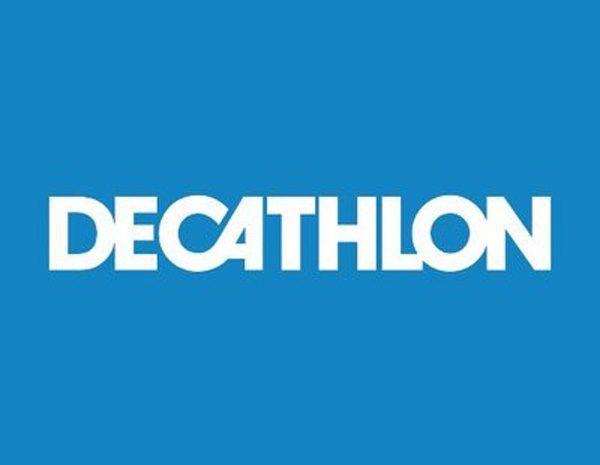 Decathlon inaugura su nueva tienda en el centro de madrid for Trabajar en decathlon madrid