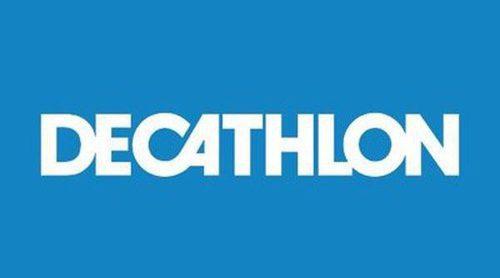 Decathlon inaugura su nueva tienda en el centro de Madrid