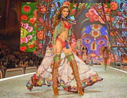 El motivo por el que Gigi Hadid no desfilará en el Victoria's Secret Fashion Show 2017 de China