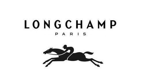Mr Bags colabora con Longchamp creando bolsos inspirados en el Año Chino del Perro