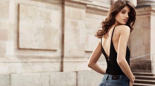 Liu Jo invita a las mujeres a expresarse con su propio estilo la próxima primavera/verano 2018