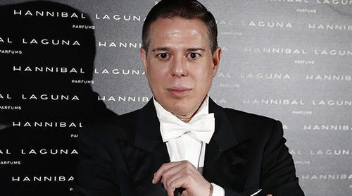 Hannibal Laguna: