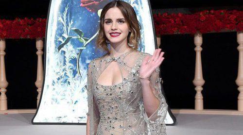 Blake Lively, Nicole Kidman y Emma Watson, las mejor vestidas de 2017
