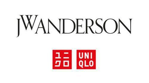 Uniqlo volverá a contar con JW Anderson para una nueva colección