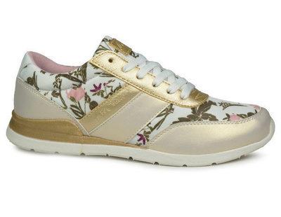 Lois diseña unos zapatos con los que tendrás el verano a tus pies