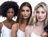 Cómo escoger los colores de la ropa según el color de la piel