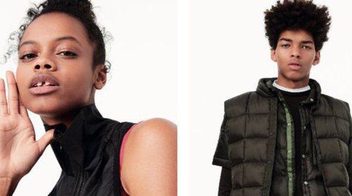 Asos lanza su primera campaña de 'activewear': Así es Asos 4505