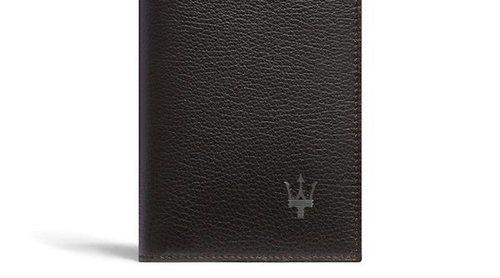 Ermenegildo Zegna y su nueva colección cápsula Maserati para el Día del padre