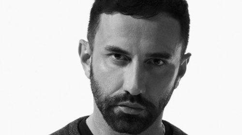 Burberry ya tiene nuevo director creativo a partir del 12 de marzo