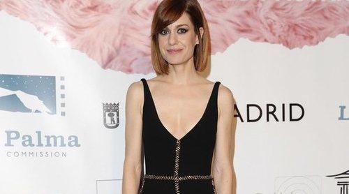 Alessandra Ambrosio, Itziar Castro y Victoria Beckham entre las mejor vestidas de la semana