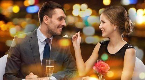 Cómo vestirse para la primera cita