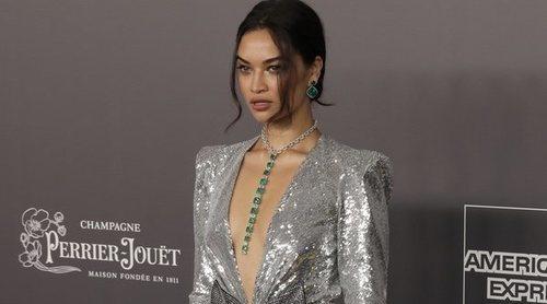 Sonia Arnelas, Ruth Lorenzo y Shanina Shaik entre las peor vestidas de la semana