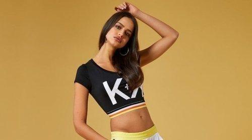 Kylie y Kendall Jenner protagonizan la nueva campaña de Forever 21