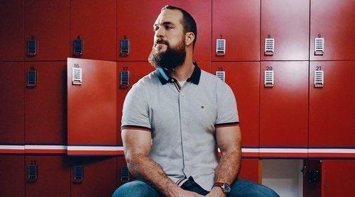 Tommy Hilfiger diseña una línea de ropa para personas discapacitadas