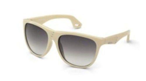 Shades, la colección de gafas de sol de Diesel para el verano 2012