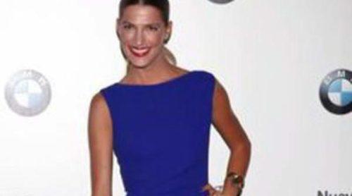 Laura Sánchez diseña una minicolección para 'Uno de 50'