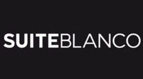 Blanco se convierte en Suiteblanco
