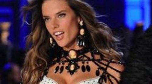 Victoria's Secret abrirá su primera tienda en Europa