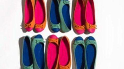 Cuñas y peep toes entre las propuestas de Suite Blanco para este verano 2012