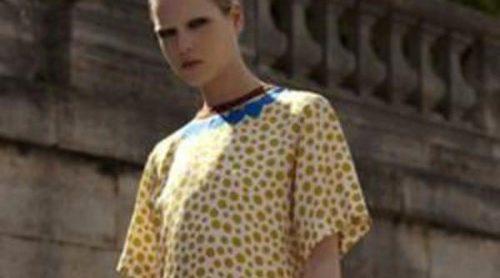 Louis Vuitton colabora con Yayoi Kusama en una colección de ropa y accesorios