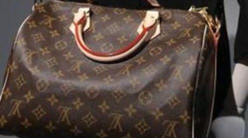 Louis Vuitton repite por séptima vez como 'Mejor Marca de Lujo'