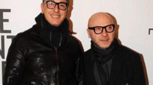 Dolce&Gabbana crea su primera colección de relojes masculinos