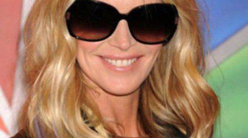 Gafas de sol: el complemento imprescindible de las celebrities