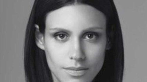 Lydia Maurer, nueva directora artística de Paco Rabanne tras la marcha de Manish Arora
