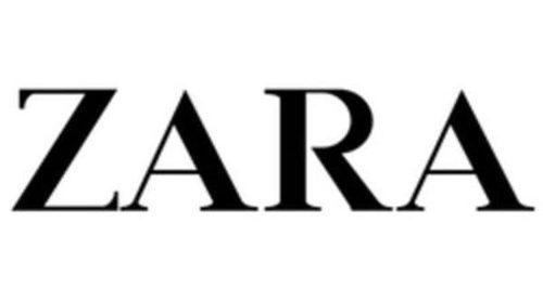 Zara, única empresa española entre las 100 con mejor reputación del mundo