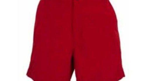 Colores y estampados de tendencia en la nueva colección de bañadores para hombre de Asos