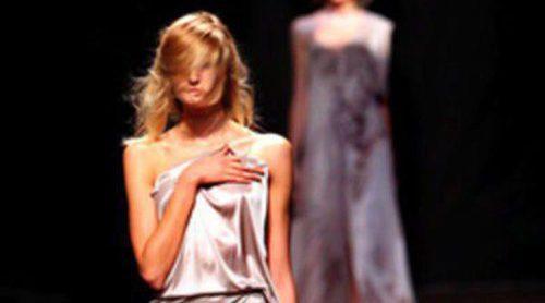 H&M confirma una colaboración con Maison Martin Margiela para el próximo invierno 2012