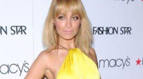 Nicole Richie colabora con Macy's con su línea Nicole Richie for Impulse
