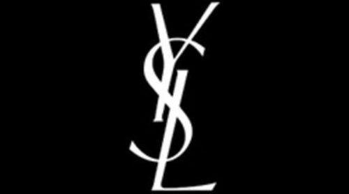 Yves Saint Laurent cambia de nombre