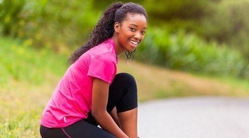 Mallas para hacer deporte: elige las más cómodas