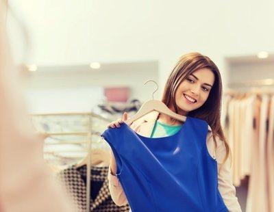 Cómo vestirse si se tiene el cuerpo en forma de pera