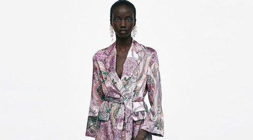 Blazer de vestido: Guía de estilo