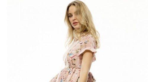 Armario Lulú propone una variada y original colección de vestidos para verano 2018