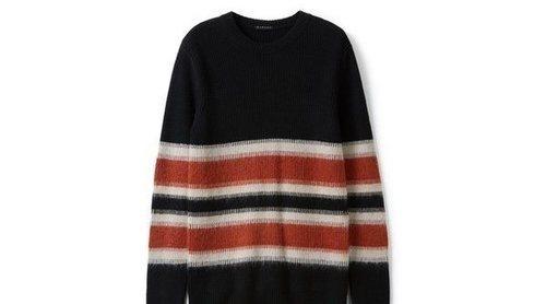 Sisley ya tiene colección otoño/invierno 2018/2019