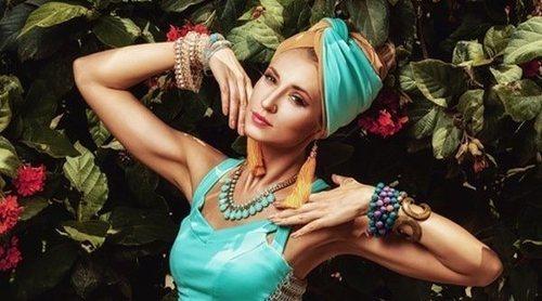 Bandana o turbante: Guía de estilo