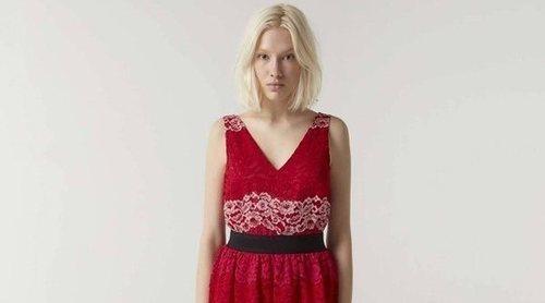 Sisley propone en su verano 2018 los mejores looks para ser la invitada perfecta