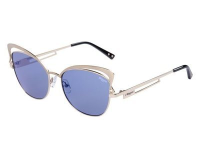 Blauer presenta sus nuevos modelos de gafas de sol para primavera/verano 2018