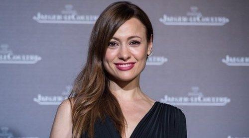 Marta Hazas o Natalia Verbeke: las celebs no se pierden lo nuevo de Jaeger-LeCoultre