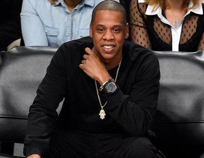 Jay Z, nuevo director creativo de Puma para la gama de baloncesto