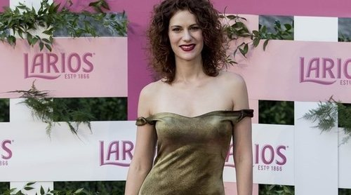 Sara Vega, María LaFuente y Ágatha Ruiz de la Prada entre las peor vestidas de la semana