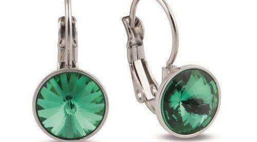 Ion Fiz diseña una colección de joyas para Carrefour